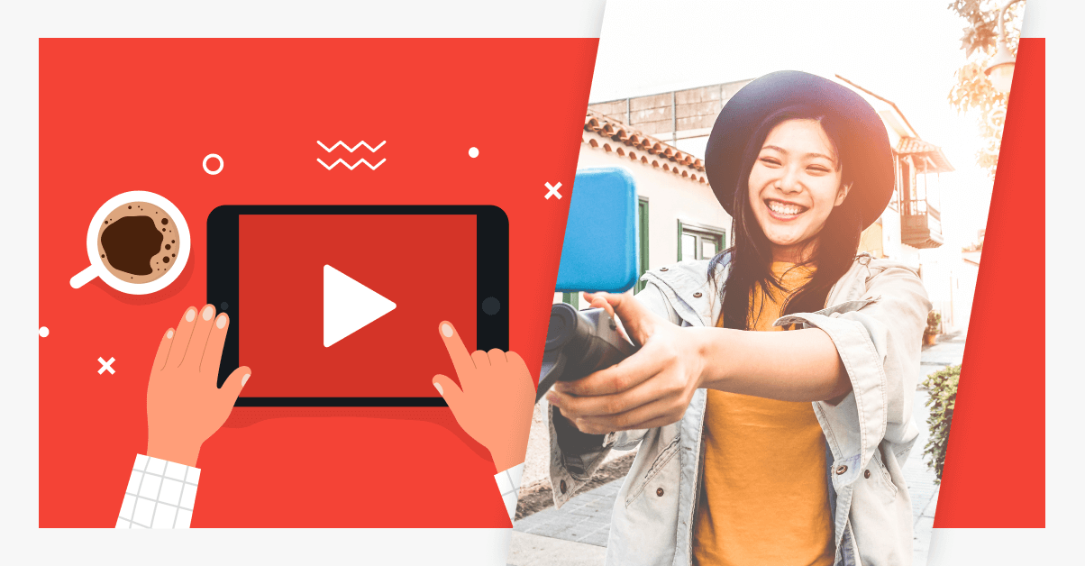 SCALE YOUR BRAND'S YOUTUBE INFLUENCER PROGRAM